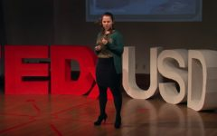 TEDx returns to Sioux Falls