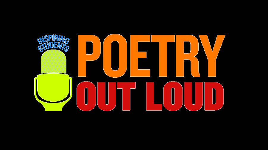 Poetry+Out+Loud+is+funded+by+the+National+Endowment+for+the+Arts+and+the+Poetry+Foundation.+