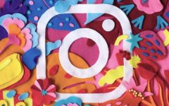 Instagram experimenting with hiding likes and followers