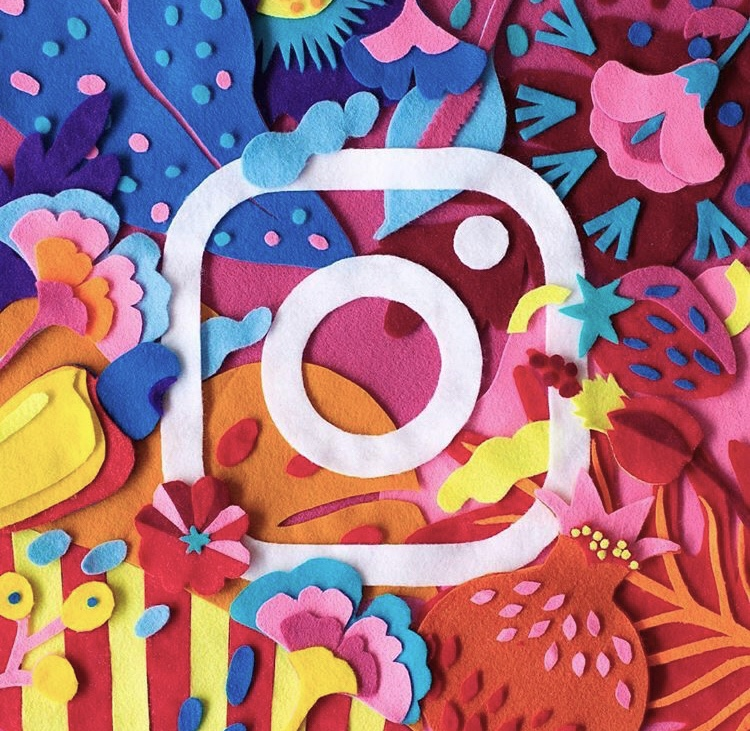 According+to+BrandWatch.com%2C+Instagram+has+over+1+billion+monthly+users.+