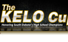 Pats continue athletic excellence on the path to sixth straight KELO Cup