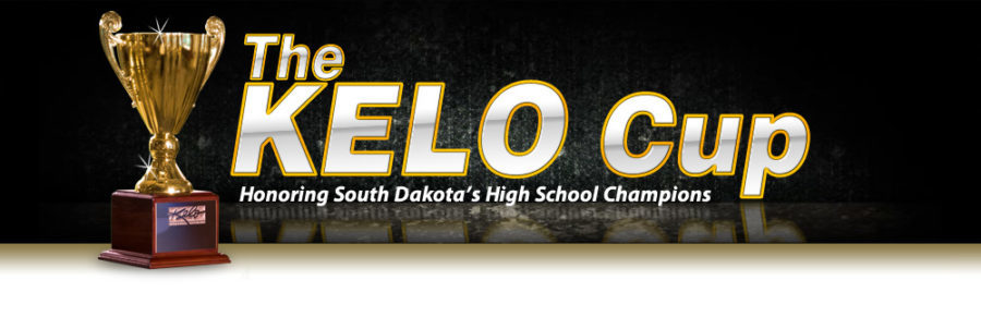 With a win in boys or girls track and field, LHS could wrap up its sixth straight KELO Cup.
