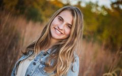 Photo of Madeleine Kemper