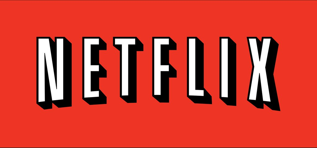According to CNN Netflix has over 150 million subscribers.