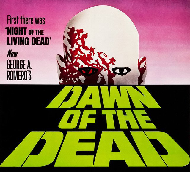 %22Dawn+of+the+Dead%22+was+released+to+theaters+on+May+24%2C+1979.
