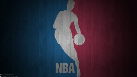 What to anticipate with top teams in the 19-20 NBA season