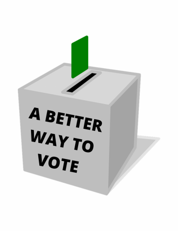 A better way to vote