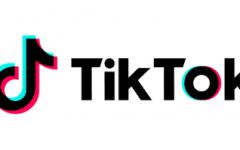 TikTok trouble