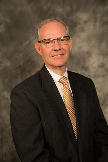 SFSD superintendent steps down