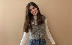 Photo of Taylor Schmitz