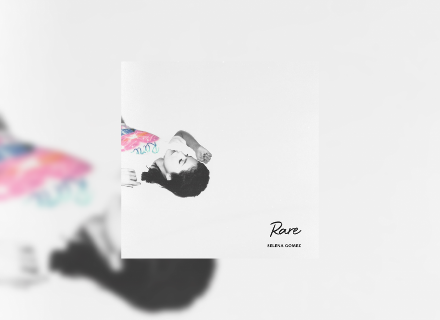 %27Rare%27+album+cover