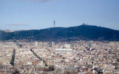 Reinventing urban development