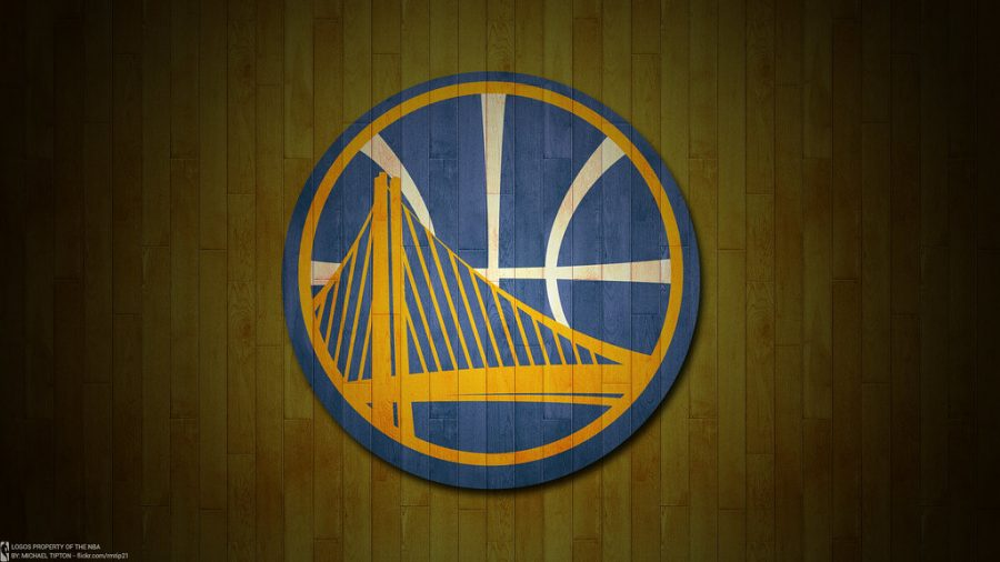 The rise and fall of the Warriors dynasty