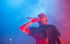 'Wow.' Post Malone is even better in person