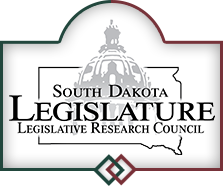 Controversial South Dakota Legislature bills you may not know about