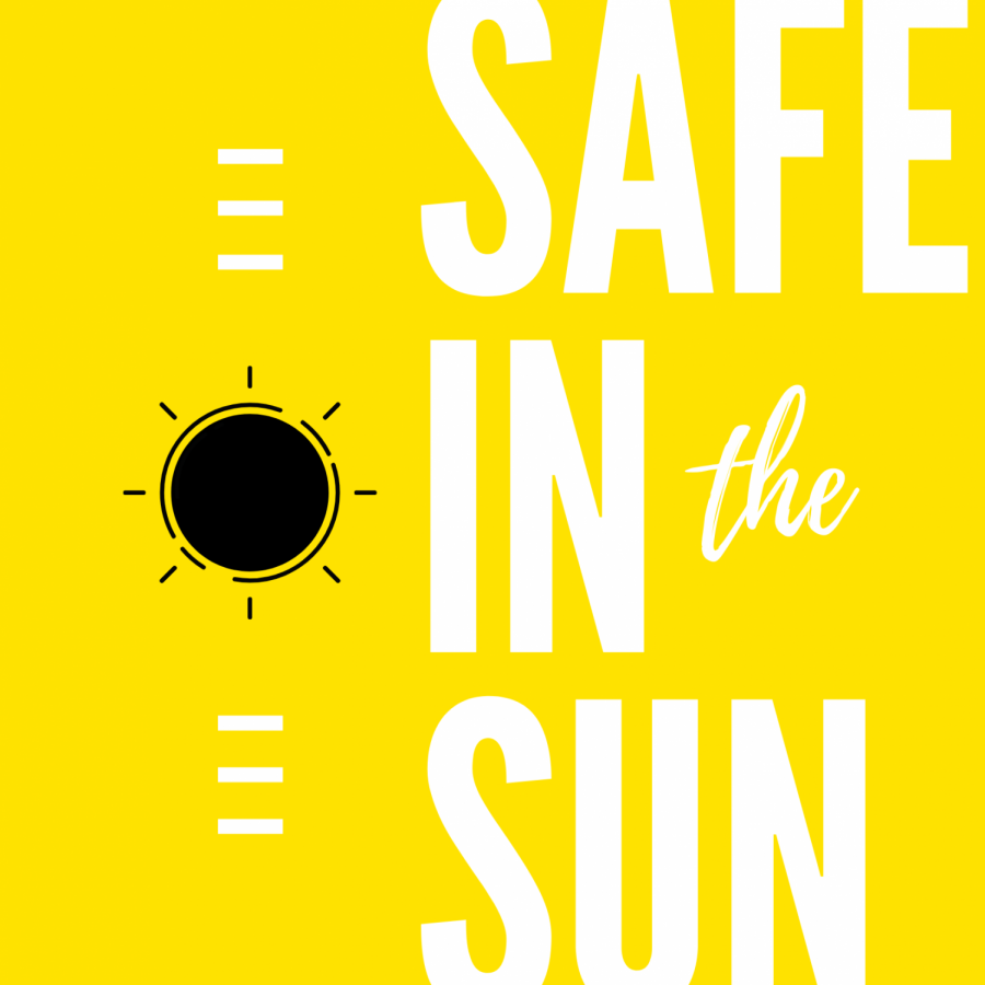 According to skincancer.org, at least one in five Americans will develop skin cancer by the age of 70.