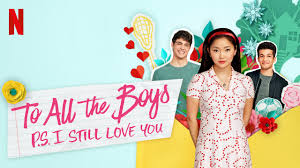 Fans were displeased with this teenage romantic comedy as it did not fare well compared to the original movie.