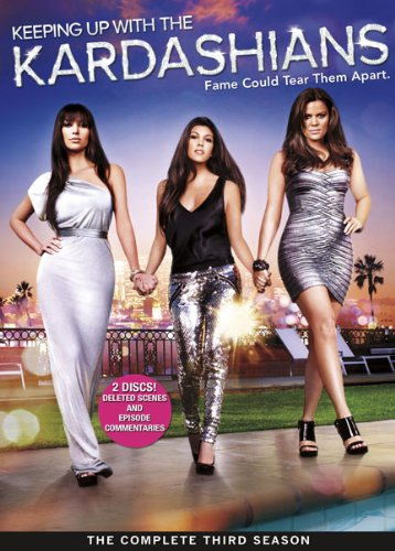 "Season 18 of ""Keeping Up with the Kardashians"" is projected to air Mar. 26, 2020."