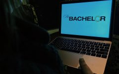 """""""The Bachelor"""" told us to stop bullying. It's not going to work."""