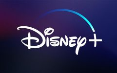 5 movies coming to Disney+ in 2020