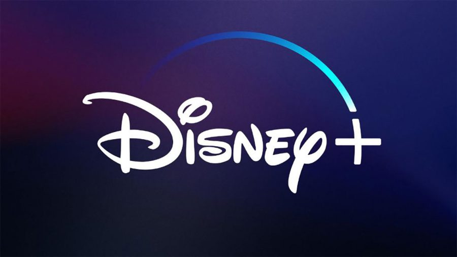 Four Months after coming out Disney+ is already one of the top streaming platforms.