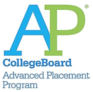 AP tests are taken during the weeks of May 11-15 and May 18-22.