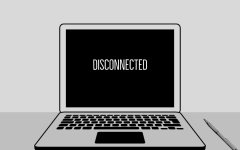 Disconnected: I deleted social media for a week – here's what happened