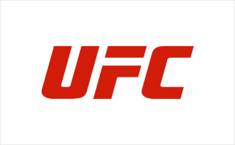 UFC 235 was the most viewed event in the history of UFC with 1.48 million viewers.