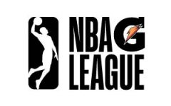 The NBA development league is now known as the NBA G-League after being sponsored by Gatorade