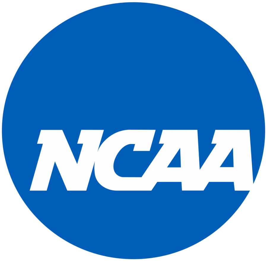 The+NCAA+comes+closer+to+letting+its+student-athletes+receive+pay+for+their+likeness.+