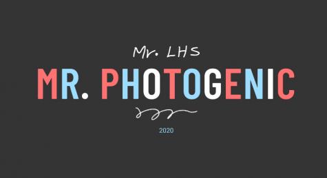Mr. Photogenic 2020