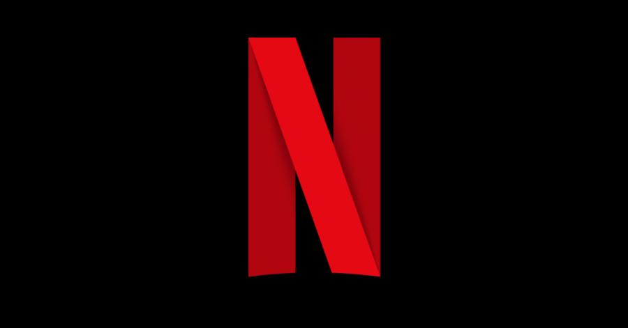 Go watch Netflix's new original movie, the