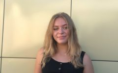 Photo of Veronica Iseminger