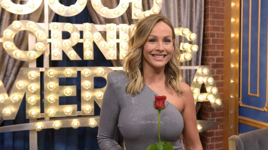 Clare Crawley was announced to be season 16's bachelorette on Good Morning America.