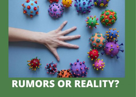 Rumors or reality?