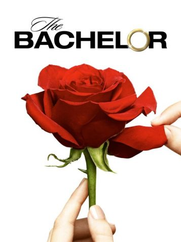 The Bachelor Franchise has been around for almost 20 years and only 18 couples still together in 2020.
