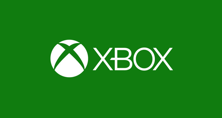Microsoft+released+the+long+awaited+Xbox+Series+X+and+Series+S+on+Nov.+10.