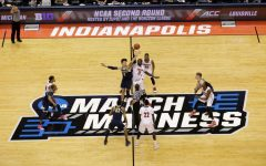The 2020 NCAA Basketball Tournament will be held entirely in Indiana.