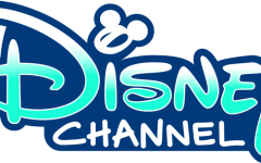 Disney Channel averaged about two million views in the year 2014 alone, according to statista.com