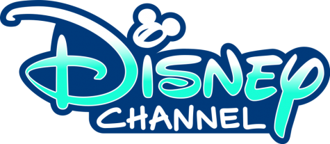 Did Disney Channel get worse or did we just get older?