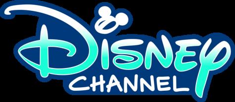 Did Disney Channel get worse or did we just get older?