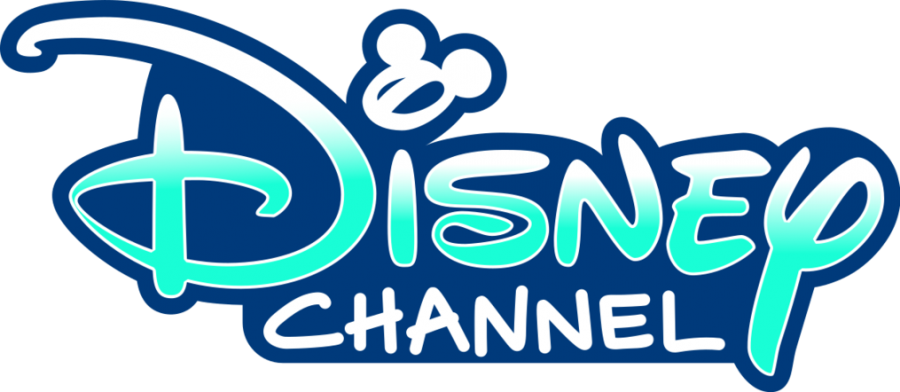 Disney+Channel+averaged+about+two+million+views+in+the+year+2014+alone%2C+according+to+statista.com