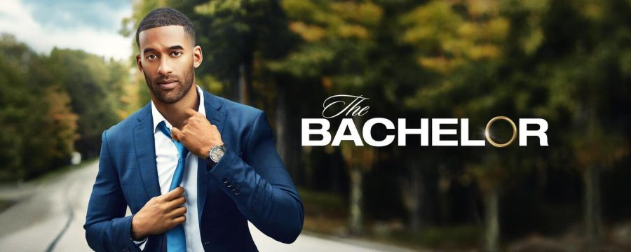 "Season 25 of ""The Bachelor"" premiered on Jan. 4, 2021 and the cast is definitely one to remember."
