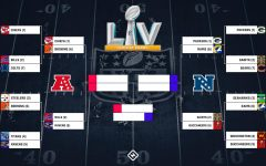 After the first round of the playoffs, only eight teams remain in the Divisional Round. Photo credits: Sporting News.
