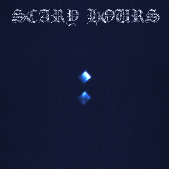 Scary Hours 2, the sequel to Drakes Grammy award winning album, Scary Hours.