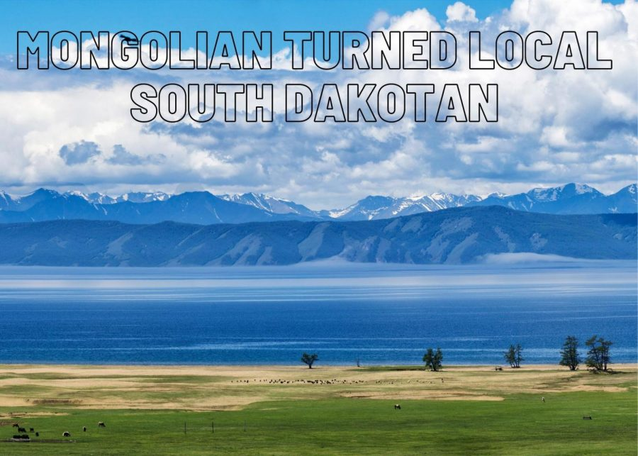 Mongolian+turned+local+South+Dakotan