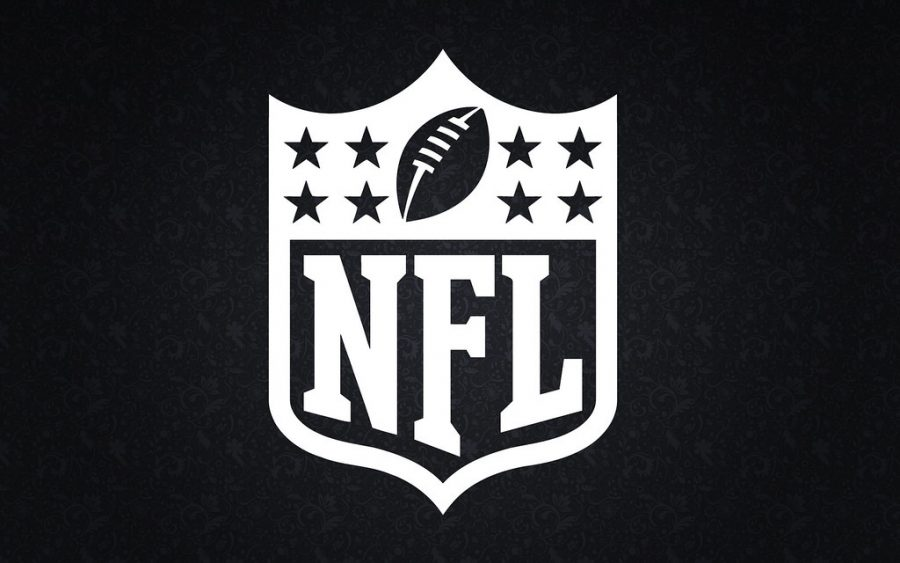 Each NFL team will play 17 games for the first time ever this upcoming 2021 season.