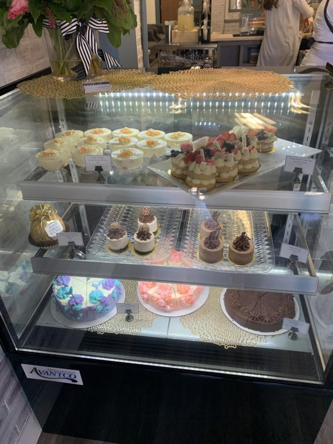 Prairie Cocoa and Confections arrives in Sioux Falls