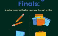 Forget the studying tips you've picked up elsewhere. They're all lying to you.