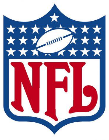 Recap of NFL week 2